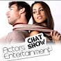 actorsentertainment - @actorsentertainment - Youtube
