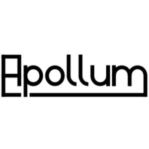 Apollum