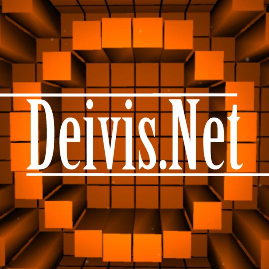 wwwDeivisNet