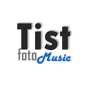 Tist Foto Music