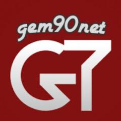 gem90net