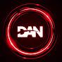 AD company Avatar