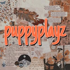 puppy playz