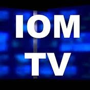 Isle of Man TV net worth