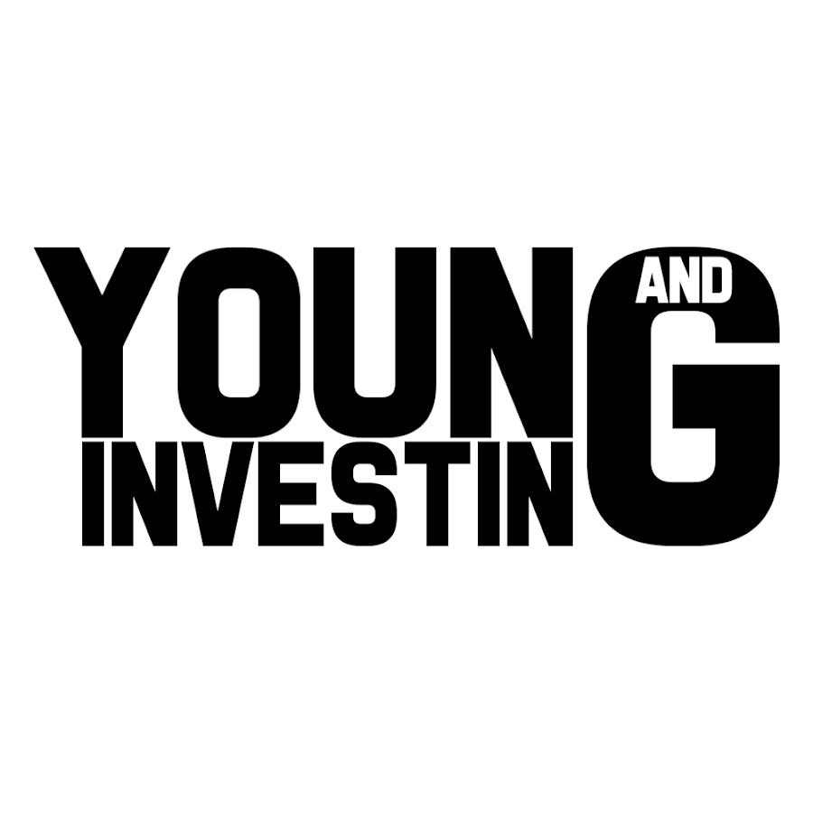 C young investments investments in water infrastructure in california