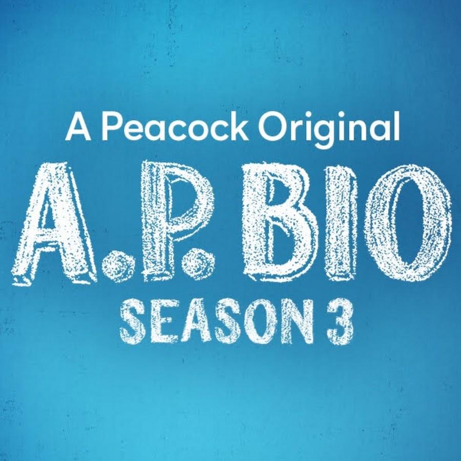 A P Bio Youtube