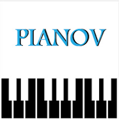 PIANOV