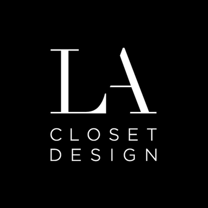 LAClosetDesign