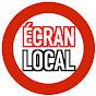 ecranlocal - @tvnarbonne - Youtube