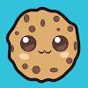 CookieSwirlC
