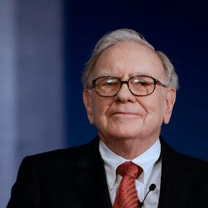 Investor Show
