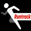 전국소년소녀체전TV -RunTrack-