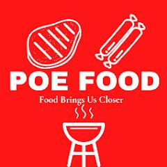 Poe Food