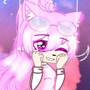 Gacha Wow Studios-Anime,Lunime,Gachaverse net worth