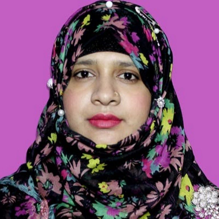 Quazi Fatema Akter