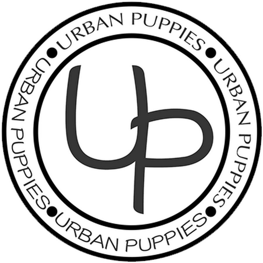 Urban Puppies Kennel -