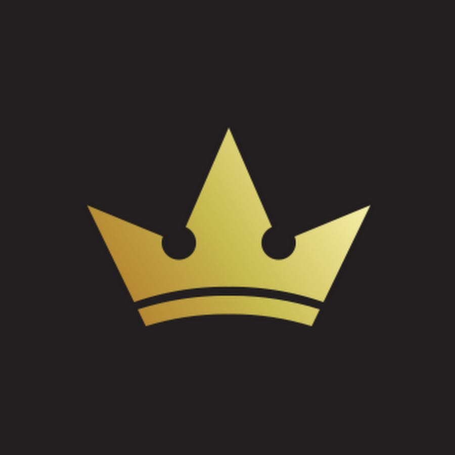 Music Crowns Youtube