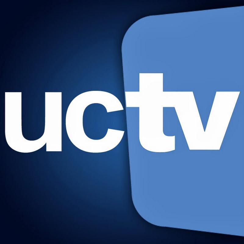 University of California Television (UCTV)