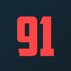 91Tech
