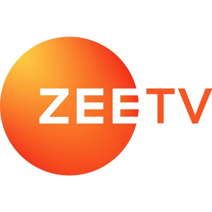 Zee TV Africa