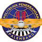 Politeknik Penerbangan Palembang
