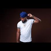 Leord Produciendo net worth