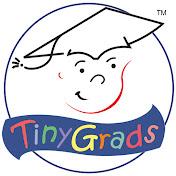 TinyGrads net worth