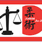 JUDICIAL JIU-JITSU - Youtube
