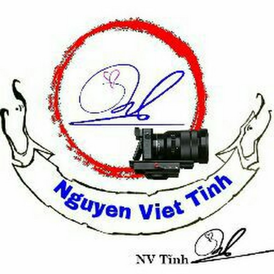 Nguyễn Tĩnh 33