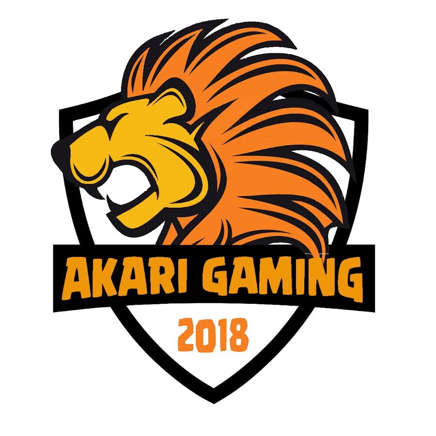 Akari Gaming