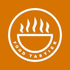 Food Tastier