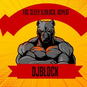 DJBlock