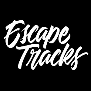 EscapeTracks