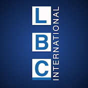 LBCI Lebanon net worth