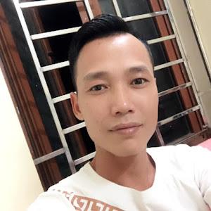 Trương Long TV