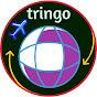 Tringo Blog