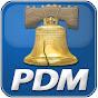 People's Democratic Movement (TCI) - Youtube