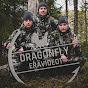 Dragonfly Erävideot