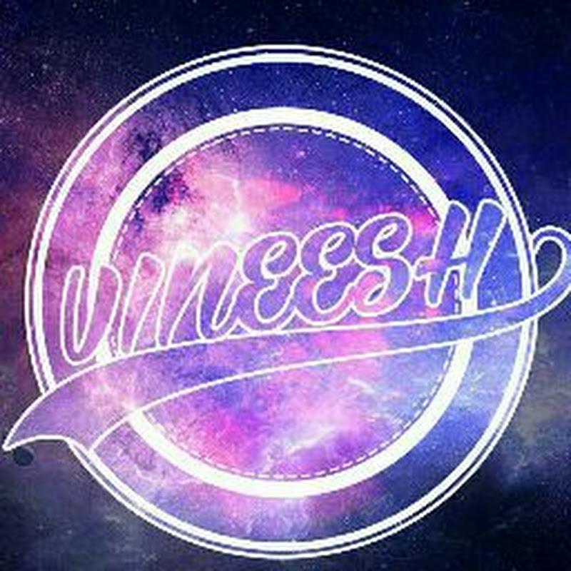 Vineesh Techy (vineesh-techy)