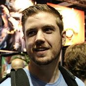 Luke Lafreniere Avatar