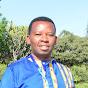 Edwin Johnson Kambaine - Youtube