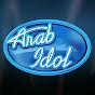 Arab Idol Avatar