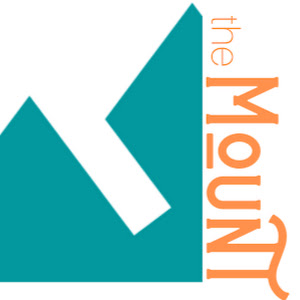 The Mount Student Ministries