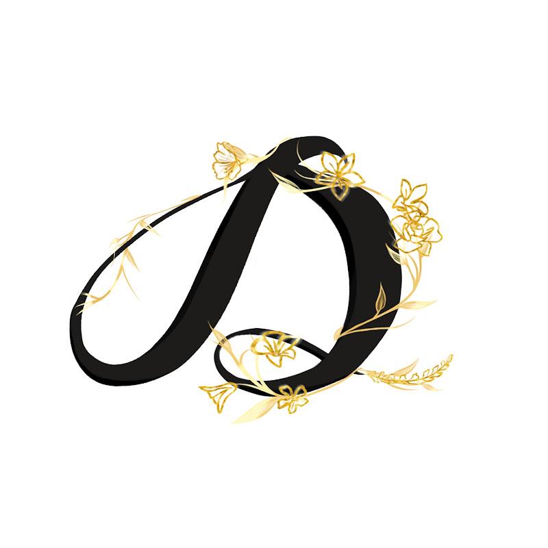Logo for Dynastie Crew