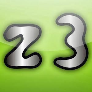 MrZygy3