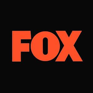 FOX TV UK