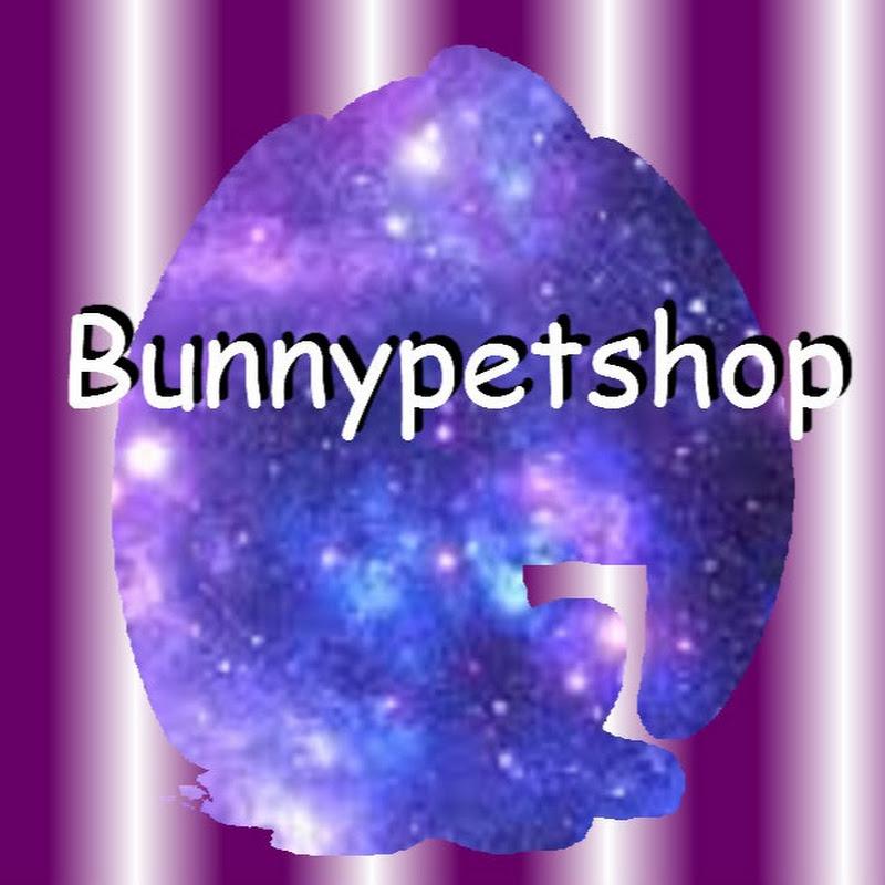 Bunnypetshop