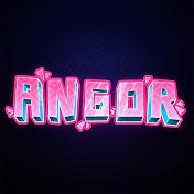 Angory Tom net worth