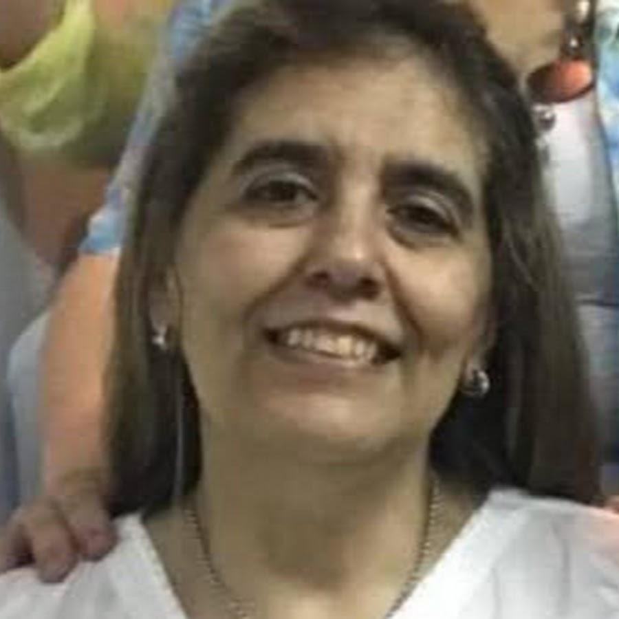 Rossana De Souza