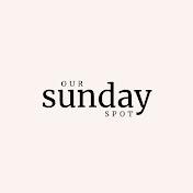 All Things Koze net worth